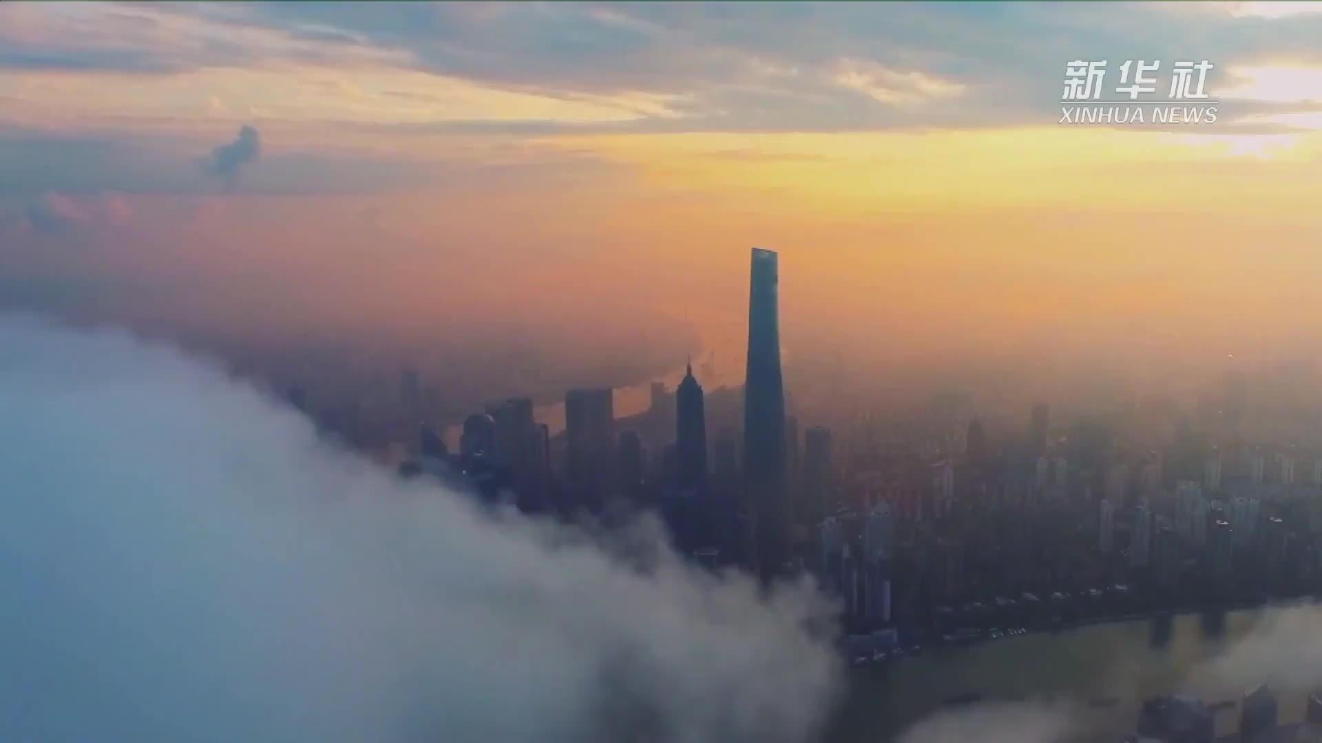转正了!中国经济二季度同比增长3.2%