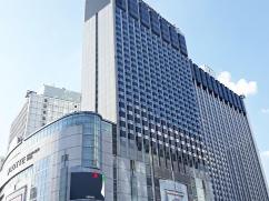 韩观光酒店数量近7年约增54%