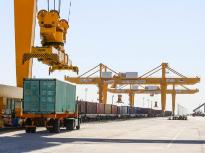 哈萨克斯坦计划扩大非原材料商品和消费品出口规模