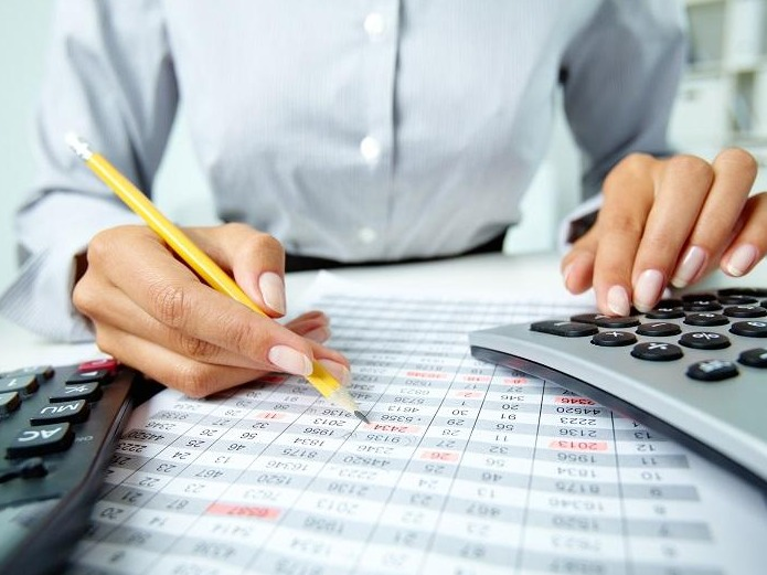 哈萨克斯坦将引入向农村企业家提供无抵押贷款机制