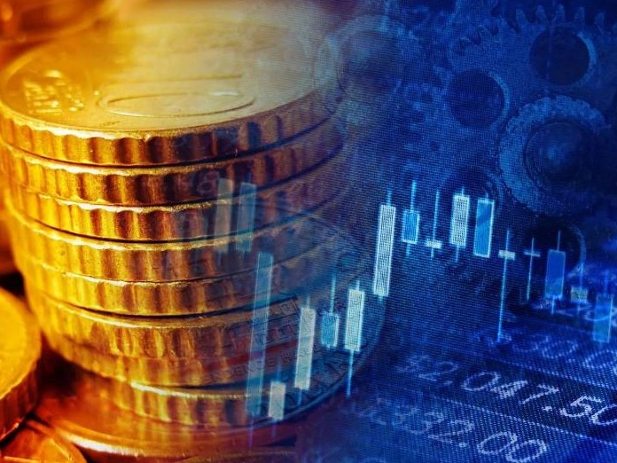 哈萨克斯坦已成立工业发展基金