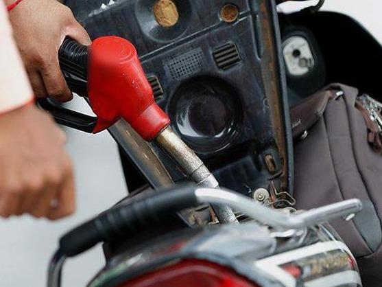 柬埔寨商业部公布全国最新油价