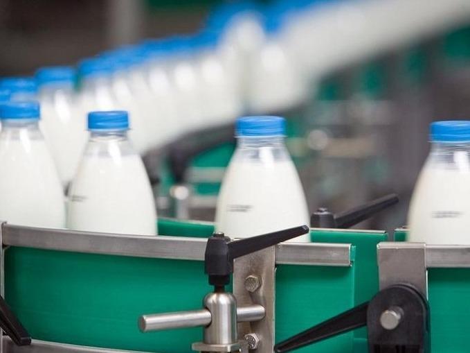 哈萨克斯坦农业部:将推出一系列投资项目以确保增加粮食产量