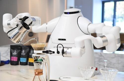 印智库:后疫情时代的人工智能与包容性数字经济