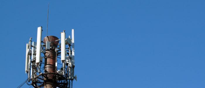 美国不会改变对中国电信设备的立场