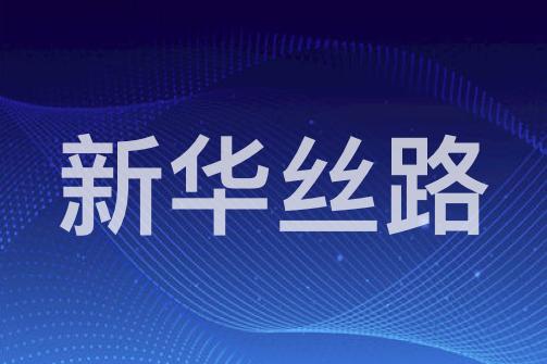 Talk China 老外看中国——中国传统医学
