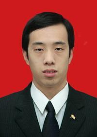 Ren Feng