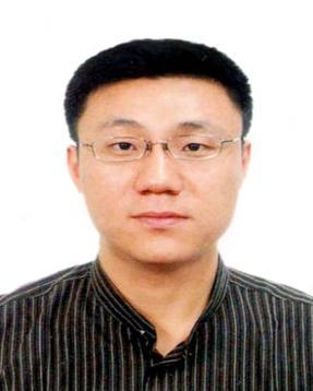 Li Jianping