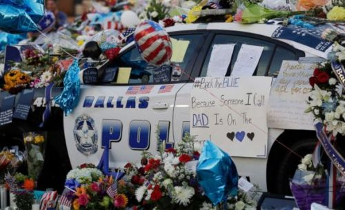 AP_Police
