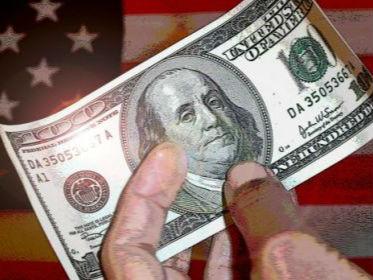 美联储利率