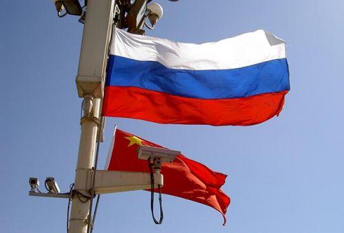 russia, china and eurasian integration02