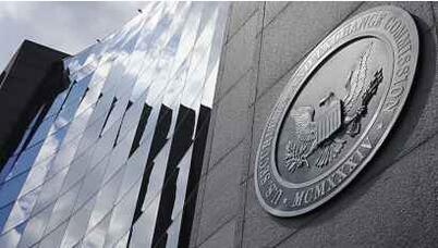 美国货币市场改革弊大于利