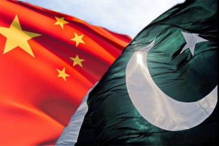 the-importance-of-cpec-1461565650-9244-450x300