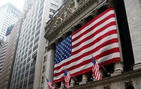 美联储即将在12月份召开的议息会议成为当前市场普遍关注的焦点。
