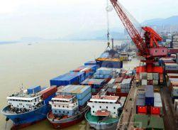 中国 资讯/中国不必刻意追求货物贸易第一大国地位