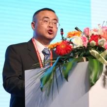 国家发展和改革委员会对外经济研究所丁刚副所长