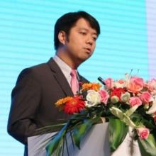 中国人民大学重阳金融研究院王文执行院长