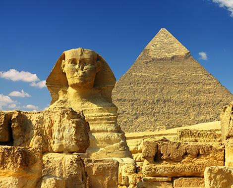 埃及概况,埃及人口、面积、重要节日一览