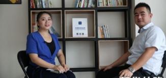 海南汇久李杰:槟榔现货电子交易助推产业发展与价格发现