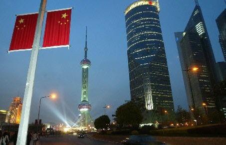 中国理念缘何日益受到世界青睐