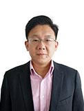 天津天创特来电新能源科技有限公司总经理雍冀慧