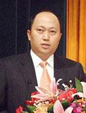 广东省委宣传部常务副部长郑雁雄