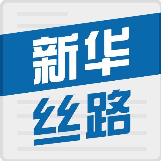 新华丝路网