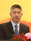 中国日报副总编辑 孙尚武