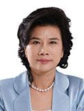 珠海格力电器股份有限公司董事长董明珠