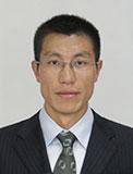 徐玉长 中国经济信息社党委书记、董事长、总裁