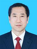 杨汉宏  神华准能集团有限责任公司董事长