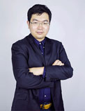 四维时代网络科技有限公司董事长崔岩
