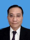 陈崇谦 皓腾家居用品(上海)有限公司首席战略发展顾问