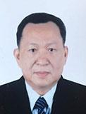 顺通 老挝国家通讯社社长