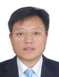 高力强 中国商业联合会商业金融服务工作委员会主任