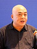 潘海平 新华社总经理室副总经理