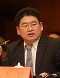 刘超 中国国际贸易促进委员会法律事务部副部长,中国国际贸易促进委员会企业权益保护中心主任