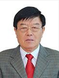徐镜人  扬子江药业董事长