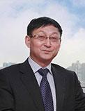薛峰 上海雅鹰船务有限公司董事长