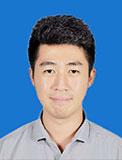 孙增辉 海南星华集团投资有限公司副总裁、海口市房地产行业协会副会长