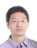 刘晖 京东数据研究院院长