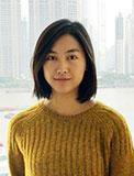 韩晓蕾 皓腾家居用品(上海)有限公司总经理