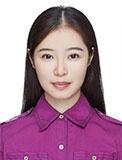 王若飞 汉广集团创始合伙人、汉广中药材数字信息总经理