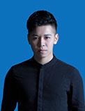 黄锦龙 福建省三福集团副总经理