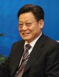 沙祖康  联合国前副秘书长