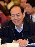 季晓南  国资委重点大型企业监事会原主席