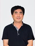 税立   中国广告联合有限责任公司董事长