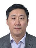 凌广志  新华社海南分社社长、分党组书记