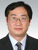 魏紫川  新华网常务副总裁