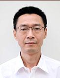 陈自立  格力电器市场部部长